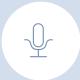 mic_icon